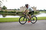 2016-06-26 Leeds Castle Std Tri 14 SGo bike