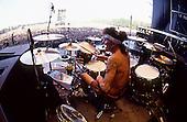 Aug 30, 1991: MOTLEY CRUE - Rock Werchter Festival - Belgium