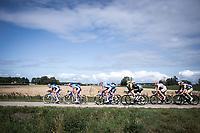 Antwerp Port Epic 2019 <br /> One Day Race: Antwerp > Antwerp 187km<br /> <br /> ©kramon