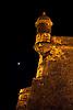 San Felipe del Morro / Morro Castle