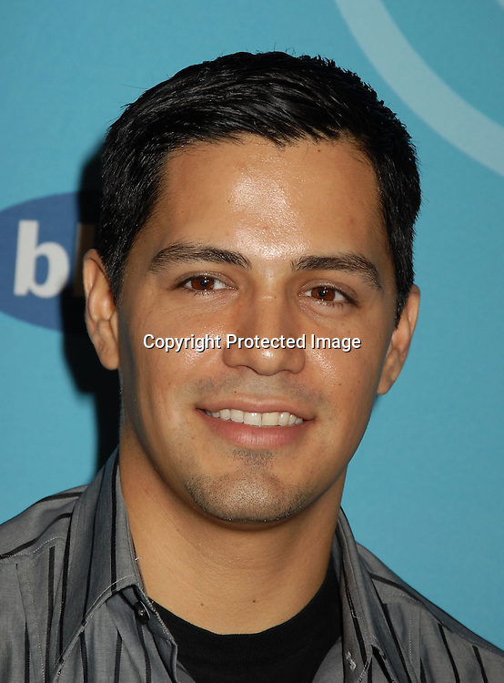 """Jay Hernandez..at a screening of the new ABC Primetime Show..""""Six Degrees"""" on September 19, 2006 at The W Hotel and Bliss Spa. ..Robin Platzer, Twin Images"""