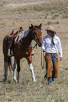 cowboys,cow girls, ranching  horse roundup Cowboys working and playing. Cowboy Cowboy Photo Cowboy, Cowboy and Cowgirl photographs of western ranches working with horses and cattle by western cowboy photographer Jess Lee. Photographing ranches big and small in Wyoming,Montana,Idaho,Oregon,Colorado,Nevada,Arizona,Utah,New Mexico.