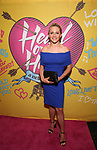 Joslyn DeFreece attends the Opening Night Performance of ''Head Over Heels' at the Hudson Theatre on July 26, 2018 in New York City.