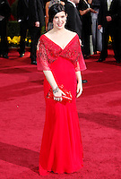 Phoebe Cates arrives at the 81st Annual Academy Awards held at the Kodak Theatre in Hollywood, Los Angeles, California on 22 February 2009