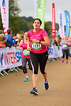 2017-09-17 RunReigate 07 AB Finish