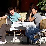 Fassbender and Andrews 12/05/2008