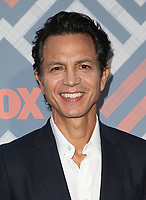 WEST HOLLYWOOD, CA - AUGUST 8: Benjamin Bratt, at 2017 Summer TCA Tour - Fox at Soho House in West Hollywood, California on August 8, 2017. <br /> CAP/MPI/FS<br /> &copy;FS/MPI/Capital Pictures