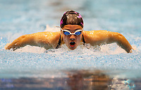 Tyler Finau. Swimming New Zealand Aon National Age Group Championships, Wellington Regional Aquatic Centre, Wellington, New Zealand, Tuesday 15 2019. Photo: Simon Watts/www.bwmedia.co.nz