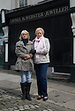 16/05/16<br />