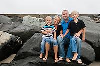 16-09-24 Kochenour Family