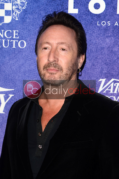 Julian Lennon<br /> at the Variety Power of Young Hollywood Event, Neuehouse, Hollywood, CA 08-16-16<br /> David Edwards/DailyCeleb.com 818-249-4998