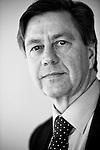 Foto: Gerrit de Heus. OCW. Punt 04-11. Markante OCW'ers. Jan Veringa