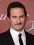Darren Aronofsky attends the 2011 Palm Springs International Film Festival Awards Gala held at The Palm Springs Convention Center in Palm Springs, California on January 08,2011                                                                               © 2010 Hollywood Press Agency