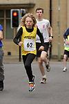 2014-05-11 Oxford10k 01 DC