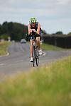2014-07-13 Chichester Tri 12 AB Bike