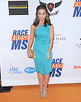 Lacey Chabert at The 19th ANNUAL RACE TO ERASE MS GALA held at The Hyatt Regency Century Plaza Hotel in Century City, California on May 18,2012                                                                               © 2012 Hollywood Press Agency