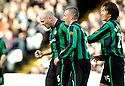 12/11/2006       Copyright Pic: James Stewart.File Name :sct_jspa07_st_mirren_v_celtic.THOMAS GRAVESEN CELEBRATES AFTER HE SCORES CELTIC'S SECOND.James Stewart Photo Agency 19 Carronlea Drive, Falkirk. FK2 8DN      Vat Reg No. 607 6932 25.Office     : +44 (0)1324 570906     .Mobile   : +44 (0)7721 416997.Fax         : +44 (0)1324 570906.E-mail  :  jim@jspa.co.uk.If you require further information then contact Jim Stewart on any of the numbers above.........