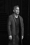 "Joe Mantello during the Broadway Opening Night Performance Curtain Call Bows for ""The Glass Menagerie'"" at the Belasco Theatre on March 9, 2017 in New York City."