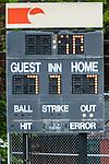 15 CHS Baseball v 04 Mascenic