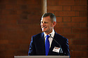 PMCE 5 FEB 2015 QUB Institute for Global Food Security Annual Lecture