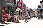 2017-06-18 Shrewsbury Half 35 MA rem