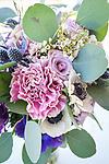 10.21/18 - Bouquet 3....