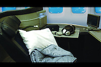 SANTO DOMINGO, República Dominicana - American Airlines, socio fundador de la alianza global oneworld®, anunció que está ampliando su servicio a la Republica Dominicana, aumentando el número de vuelos diarios entre Miami y Santo Domingo y entre Miami y Punta Cana, e incorporando una aeronave con mayor capacidad de pasajeros en la ruta de Santo Domingo a Nueva York