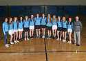 2017-2018 Gig Harbor Girls Golf