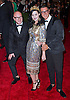 """KATIE PERRY WITH DOMENICO DOLCE AND STEFANO GABBANA.attends the Costume Institute Gala at the Metropolitan Museum of Art, New York.The event is considered the Oscars of the Fashion world_06/05/2013.Mandatory credit photo:©Dias/NEWSPIX INTERNATIONAL..**ALL FEES PAYABLE TO: """"NEWSPIX INTERNATIONAL""""**..PHOTO CREDIT MANDATORY!!: NEWSPIX INTERNATIONAL(Failure to credit will incur a surcharge of 100% of reproduction fees)..IMMEDIATE CONFIRMATION OF USAGE REQUIRED:.Newspix International, 31 Chinnery Hill, Bishop's Stortford, ENGLAND CM23 3PS.Tel:+441279 324672  ; Fax: +441279656877.Mobile:  0777568 1153.e-mail: info@newspixinternational.co.uk"""