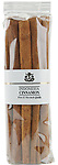 10401 6 Inch Cinnamon - 8 to 12 Quills, Holiday Spices