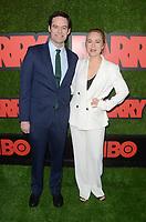 Barry HBO Premiere Screening