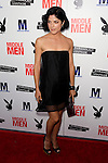 SELMA BLAIR.arrives to the LA Premiere of 'Middle Men,' at the Arclight Hollywood Theatre. Los Angeles, CA, USA. August 5, 2010.