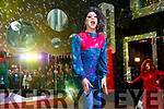 Artists, performing on stage at the 'Paris is Burning' Drag Show in Benners Hotel on Saturday