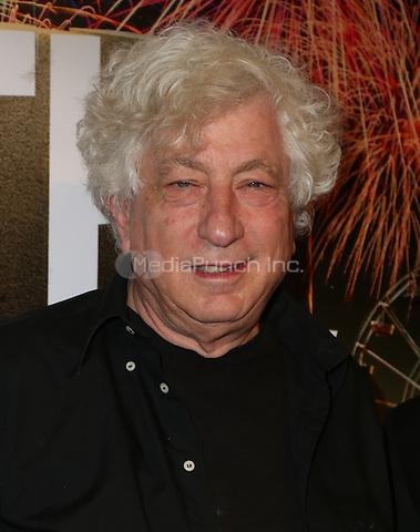 BEVERLY HILLS, CA - NOVEMBER 09: Avi Lerner attends the 30th Israel Film Festival Anniversary Gala Awards Dinner on November 8, 2016 in Beverly Hills, California.  (Credit: Parisa Afsahi/MediaPunch).