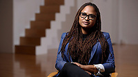Half the Picture (2018) <br /> Ava DuVernay  <br /> *Filmstill - Editorial Use Only*<br /> CAP/MFS<br /> Image supplied by Capital Pictures