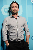 www.acepixs.com<br /> May 18, 2017 New York City<br /> <br /> Jared Padalecki attending arrivals for CW Upfront Presentation in New York City on May 18, 2017.<br /> <br /> Credit: Kristin Callahan/ACE Pictures<br /> <br /> <br /> Tel: 646 769 0430<br /> Email: info@acepixs.com