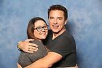John Barrowman_gallery