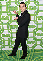 06 January 2019 - Beverly Hills , California - Kieran Culkin . 2019 HBO Golden Globe Awards After Party held at Circa 55 Restaurant in the Beverly Hilton Hotel. <br /> CAP/ADM/BT<br /> ©BT/ADM/Capital Pictures