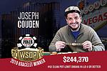 Joseph Couden