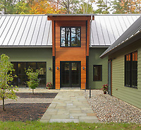 15A Hovey Rd, Saratoga Springs, NY - Sarah Hislop