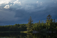 """Approaching Storm""<br />