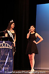 Miss Diamond Bar Scholarship Pageant 2019,<br />
