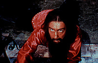 Rasputin: The Mad Monk (1966) <br /> Christopher Lee<br /> *Filmstill - Editorial Use Only*<br /> CAP/KFS<br /> Image supplied by Capital Pictures