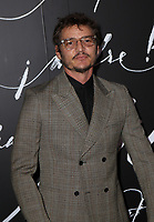 www.acepixs.com<br /> <br /> September 13, 2017 New York City<br /> <br /> Pedro Pascal attending the premiere of 'Mother!' at Radio City Music Hall on September 13, 2017 in New York City.<br /> <br /> By Line: Nancy Rivera/ACE Pictures<br /> <br /> <br /> ACE Pictures Inc<br /> Tel: 6467670430<br /> Email: info@acepixs.com<br /> www.acepixs.com