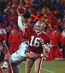 NFL: 49ers_1992_93