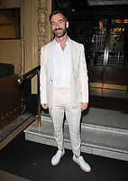 Charlie Condou at the DIVA Magazine Awards 2019, The Waldorf Hilton Hotel, Aldwych, London, England, UK, on Friday 07th June 2019.<br /> CAP/CAN<br /> ©CAN/Capital Pictures