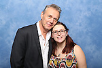 Anthony Head_gallery