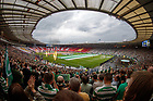 270517 Scottish Cup Final