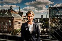 Maria Krüger Torp
