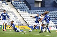 200627 Preston North End v Cardiff City